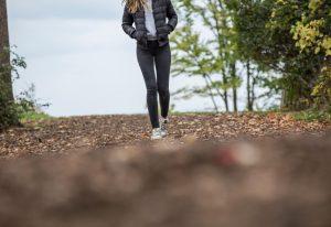 2 raisons des bienfaits de la marche pour le bas du dos