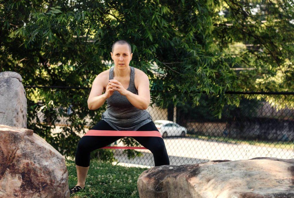 élastiques exercices (1)