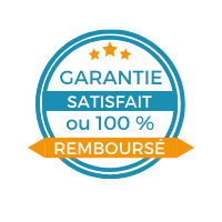 GARANTIE-removebg-preview