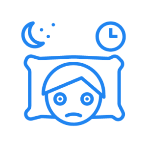 icone insomnie