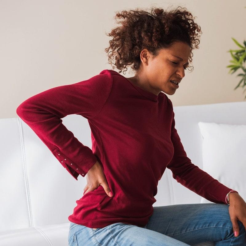Comment traiter et prévenir les nœuds musculaires?