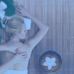 Massage et Récupération